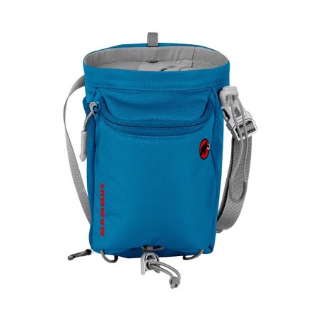 Mammut Kletter- & Boulderzubehör - Multipitch Chalk Bag