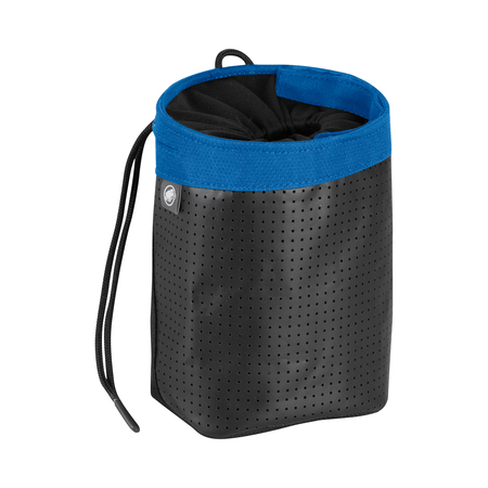 Mammut Climbing & Boulder Accessories - Stitch Chalk Bag