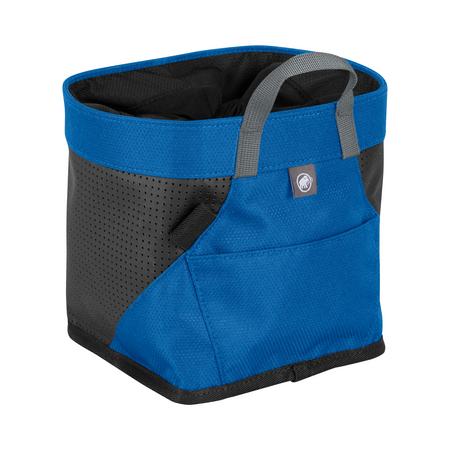 Mammut Kletter- & Boulderzubehör - Stitch Boulder Chalk Bag