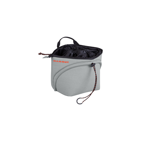 Mammut Trail Blazers - Magic Boulder Chalk Bag