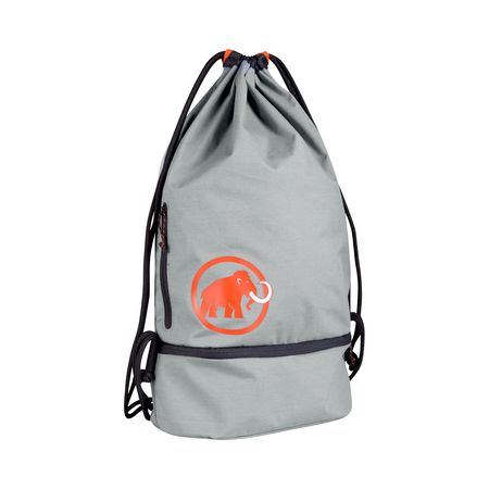 Mammut Climbing & Boulder Accessories - Magic Gym Bag