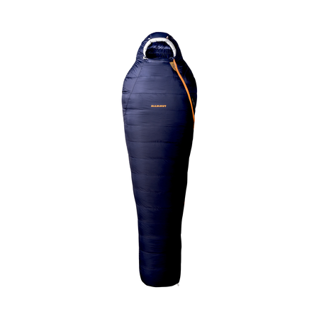 Mammut Down Sleeping Bags - Sphere Down Winter