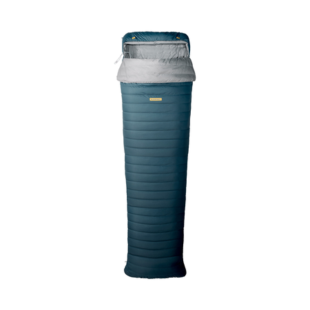 Mammut Synthetic Sleeping Bags - Creon MTI 3-Season