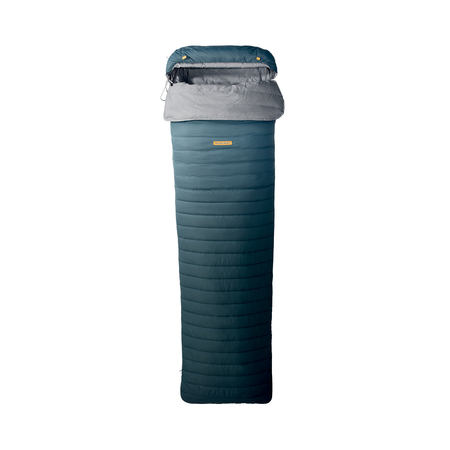 Mammut Synthetic Sleeping Bags - Creon MTI Spring