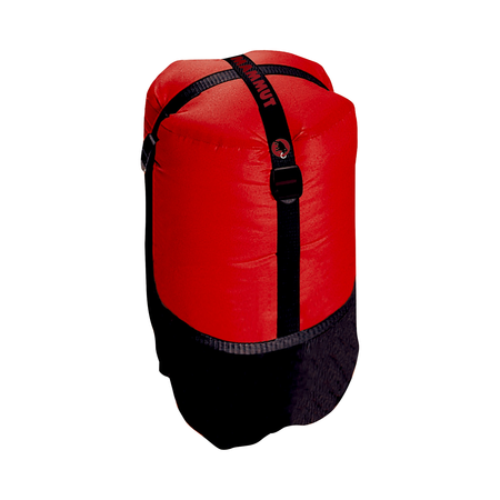 Mammut Bags & Travel Accessories - Compression Sack