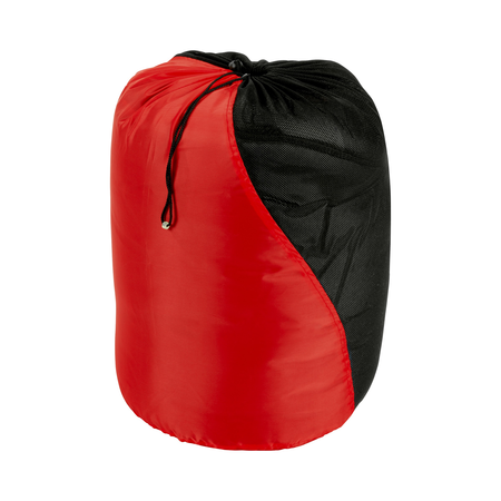 Mammut Bags & Travel Accessories - Storage Sack