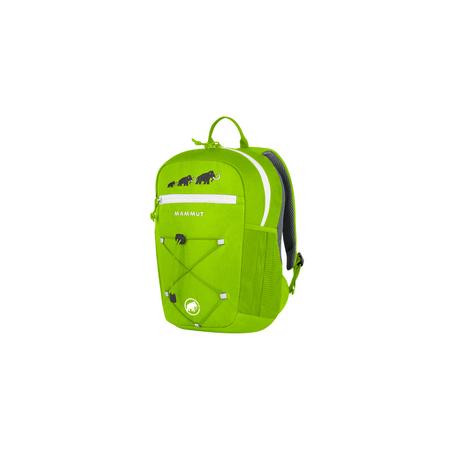 Mammut Sacs à dos de randonnée - First Zip