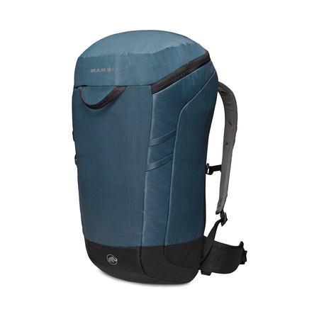 Mammut Climbing Backpacks - Neon Gear