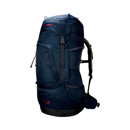 Mammut Hiking Backpacks - Creon Pro
