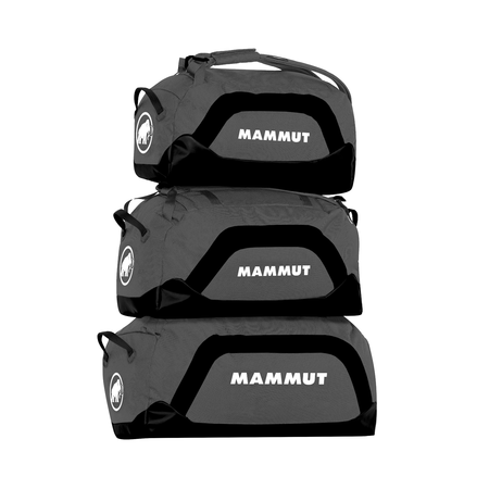 Mammut Bags & Travel Accessories - Cargon