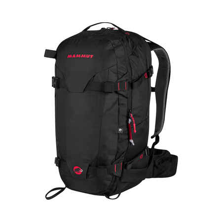 Mammut Ski Touring & Freeride Backpacks - Nirvana Pro