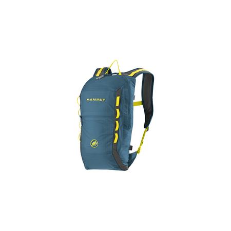 Mammut Wander- & Trekkingrucksäcke - Neon Light