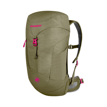Mammut Hiking Backpacks - Crea Tour