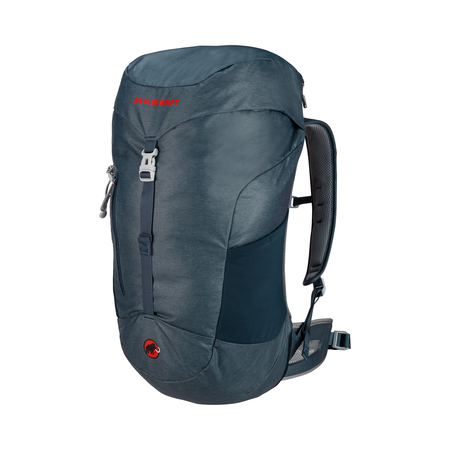 Mammut Hiking Backpacks - Creon Tour