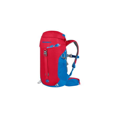 Mammut Hiking Backpacks - First Trion