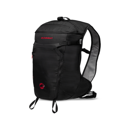 Mammut Climbing Backpacks - Neon Speed