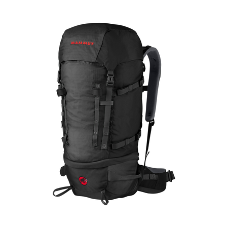 Mammut Mammut iSHOP - Trion Advanced