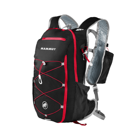 Mammut Mountaineering Backpacks - MTR 141 Advanced