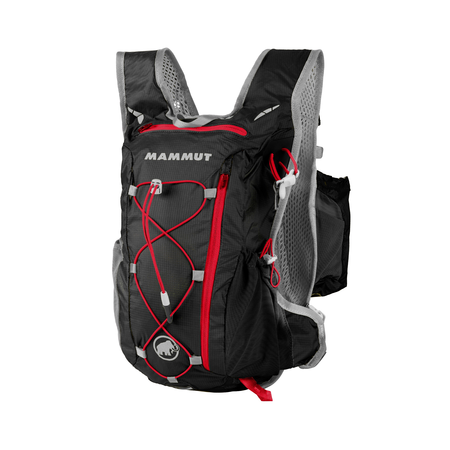 Mammut Alpinrucksäcke - MTR 141 Light