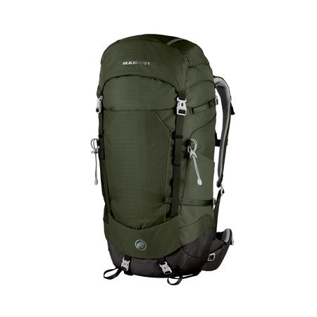 Mammut Hiking Backpacks - Lithium Crest