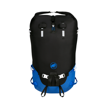 Mammut Equipment - Trion Light 28