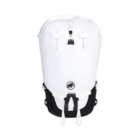 Mammut Mountaineering Backpacks - Trion Light 28