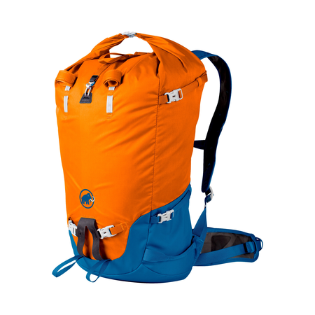 Mammut Thrill Seekers - Trion Light 28