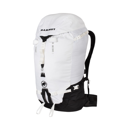 Mammut Mountaineering Backpacks - Trion Light 38
