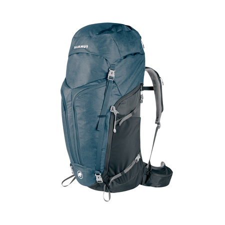 Mammut Hiking Backpacks - Creon Crest S