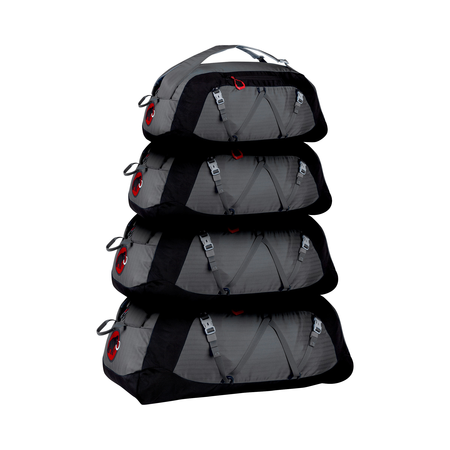 Mammut Urban Heroes - Cargo Light