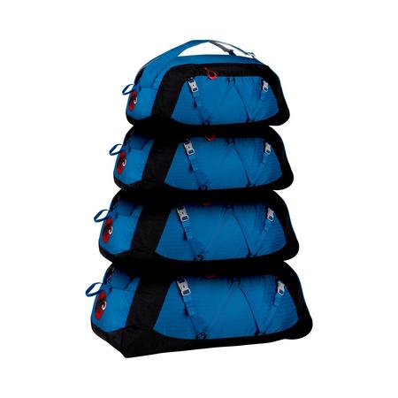 Mammut Taschen & Reisezubehör - Cargo Light