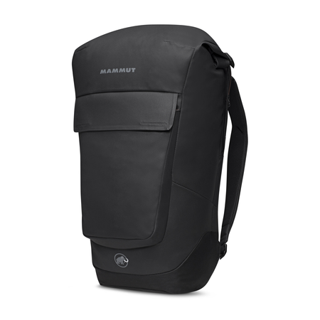 Mammut Climbing Backpacks - Seon Courier