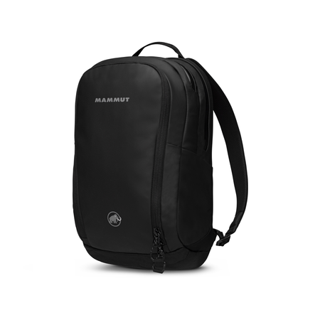 Mammut Climbing Backpacks - Seon Shuttle