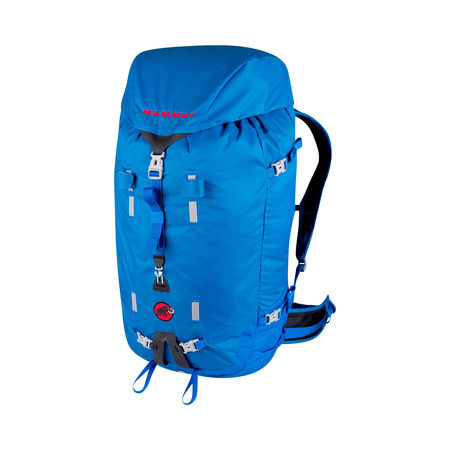 Mammut Mammut iSHOP - Trion Light 50