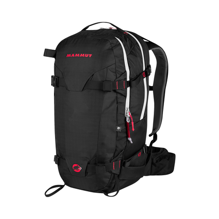 Mammut Ski Touring & Freeride Backpacks - Nirvana Pro S