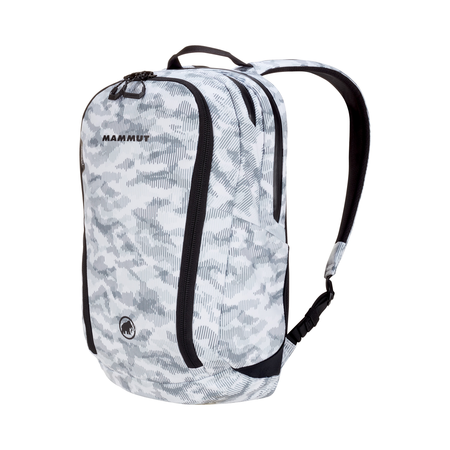 Mammut Climbing Backpacks - Seon Shuttle X