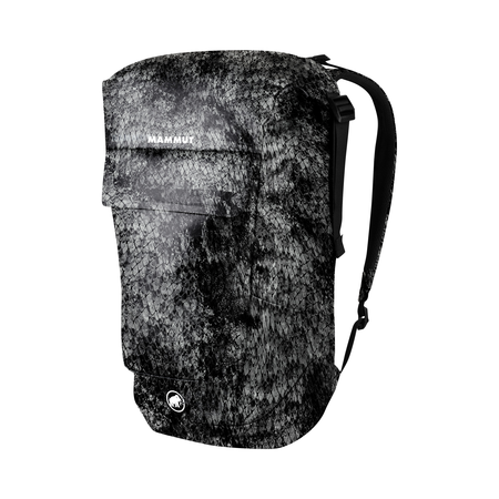Mammut Climbing Backpacks - Seon Courier X