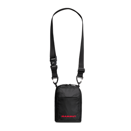 Mammut Bags & Travel Accessories - Täsch Pouch