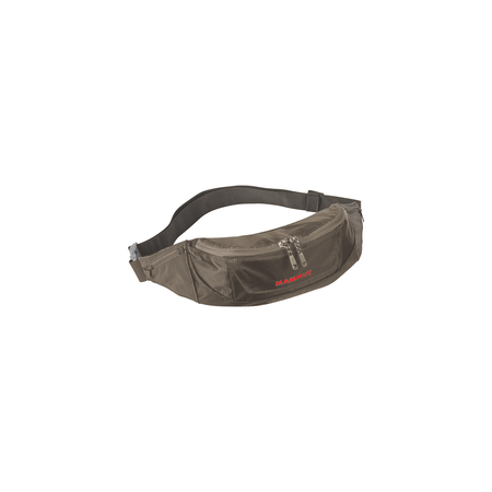 Mammut Bags & Travel Accessories - Neuveville Bumbag