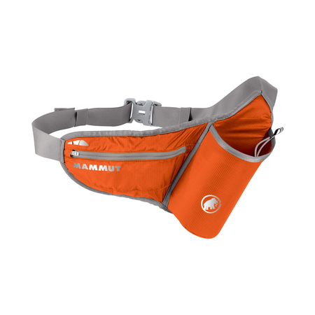 Mammut Bags & Travel Accessories - MTR 141 Waistpack