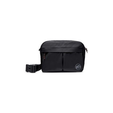 Mammut Bags & Travel Accessories - Waistpack Urban