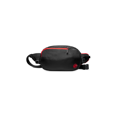Mammut Bags & Travel Accessories - Waistpack Hike