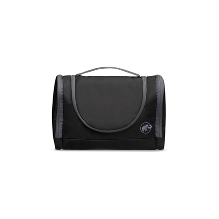 Mammut Bags & Travel Accessories - Washbag Roomy
