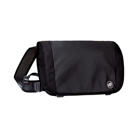 Mammut Bags & Travel Accessories - Messenger Round