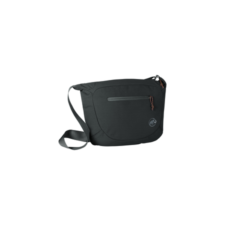 Mammut Bags & Travel Accessories - Shoulder Bag Round