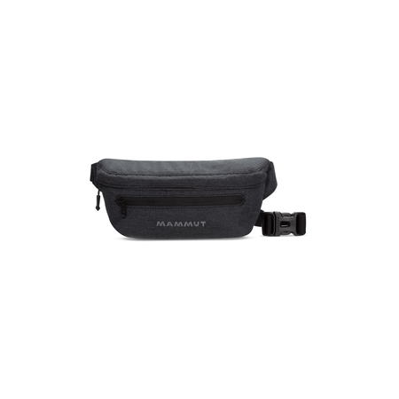 Mammut Bags & Travel Accessories - Classic Bumbag Mélange
