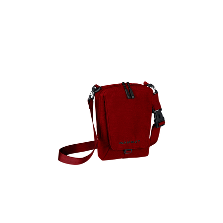 Mammut Bags & Travel Accessories - Täsch Pouch Mélange