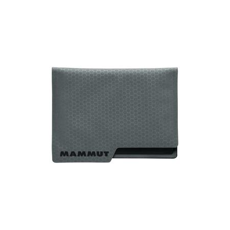 Mammut Sacs & accessoires de voyage - Smart Wallet Ultralight