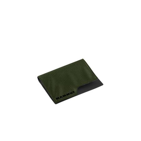 Mammut Taschen & Reisezubehör - Smart Wallet Ultralight
