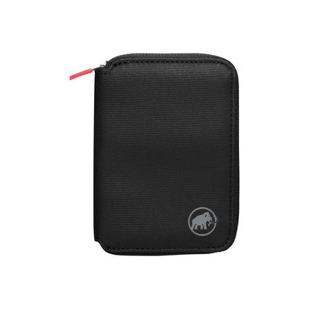 Mammut Sacs & accessoires de voyage - Zip Wallet